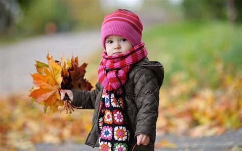 cute girl themes download cute baby girl images and wallpaper download