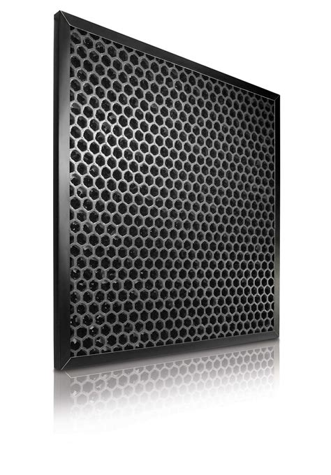 Carbon Active King Filter activated carbon filter ac4123 00 philips