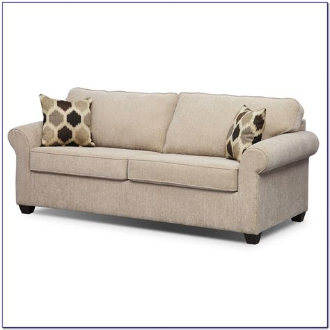 Memory Foam Sleeper Sofa Mattress Sofas Home Design Sleeper Sofas With Memory Foam Mattresses