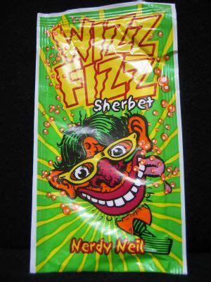 comfort zone australia esurientes the comfort zone only in australia