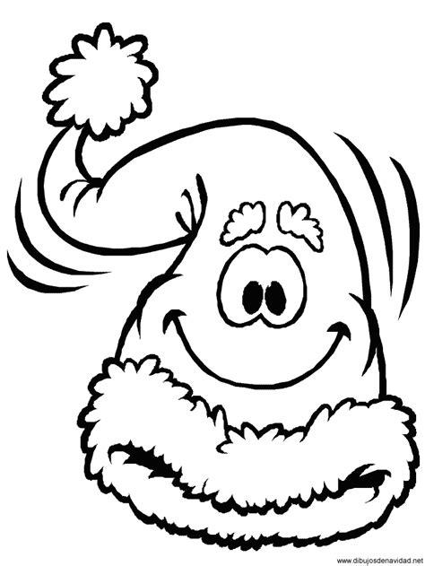imagenes para colorear sobre la navidad dibujo navidad dibujos navidad gratis para colorear