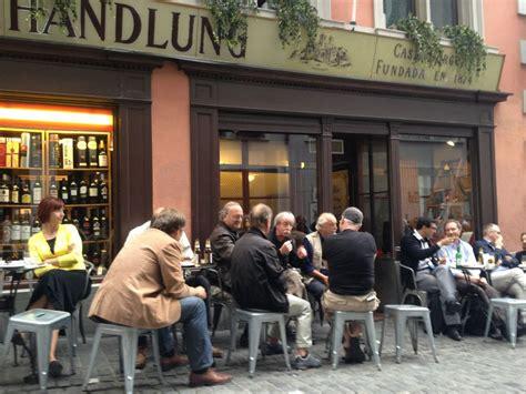 Spanisches Restaurant Neumünster by Bodega Espanola Spanisches Restaurant In Z 252 Rich Orp