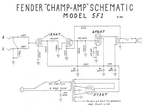 keith 15w wiring diagram 34 wiring diagram