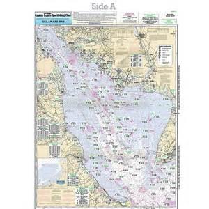 delaware bay us map del117 delaware bay delaware river philadelphia