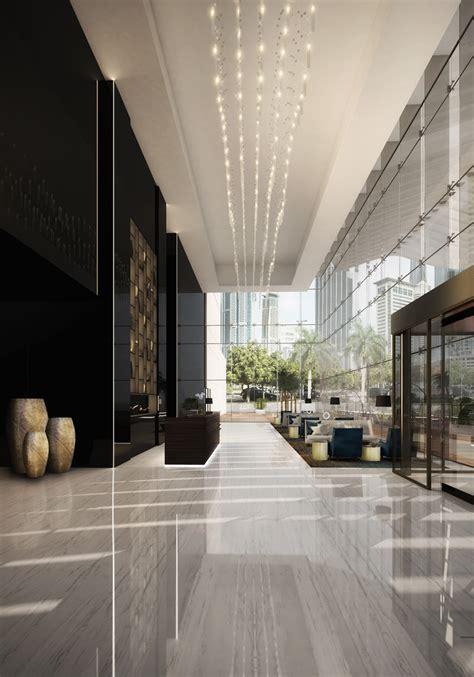 jbr dubai edge architecture masterplanning