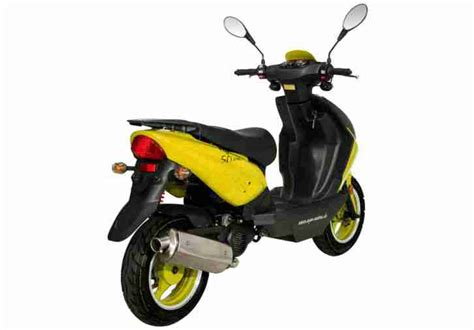 Motorradtyp Roller by Fighter 50 Roller Kaufen Motorroller 50ccm Bestes