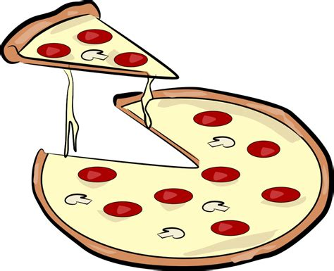 clipart pizza best pizza clipart 2549 clipartion