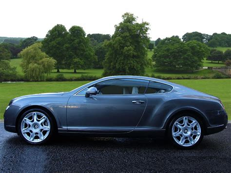 security system 2010 bentley continental gt electronic valve timing used 2010 bentley continental gt for sale in kent pistonheads