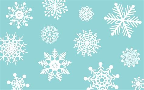 pattern natalizi illustrator snowflake free large images