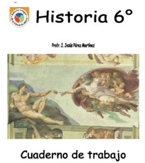 quinto de primaria cuaderno de trabajo geografia 2015 2016 cuaderno de trabajo de historia de 6 176 de primaria