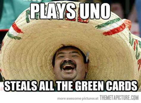 Sombrero Meme - funny mexican quotes quotesgram