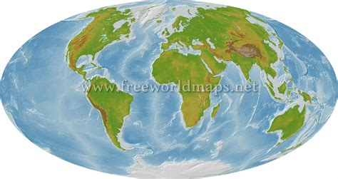 descargar globe maps descargar globe maps maps of usa