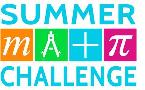 challenge inc image gallery math logo contest