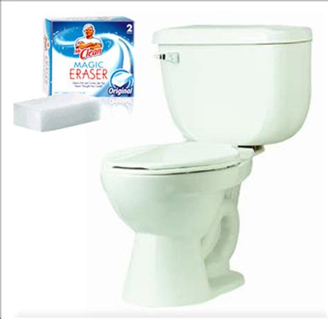 get rid of urine smell in bathroom 8 ways to get rid of that quot pee quot smell in your bathroom