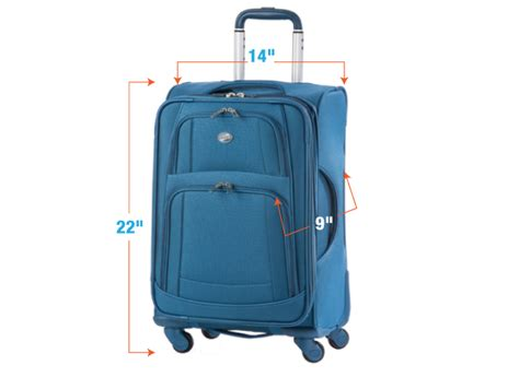 united checked bag united checked bag cost best free home design idea