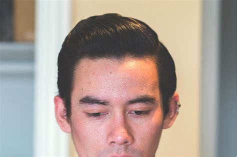 Pomade Dax Wave And Groom dax wave and groom hair dressing review the pomp