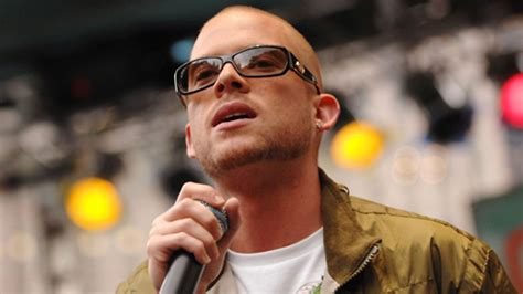 Collie Buddz New And Release Date by Collie Buddz New Songs Playlists News