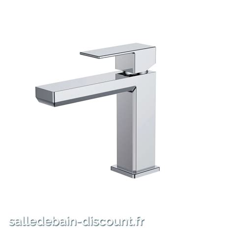 Robinet Paini by Pa 207 Ni Collection Plaza Mitigeur Lavabo 84cr100 224 Seulement