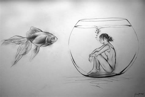 simple pencil painting best simple pencil sketches drawing of sketch