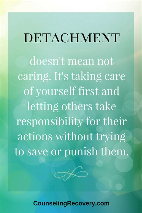 the emotions of building your own home self building detachment for surviving addiction saints spaces and people