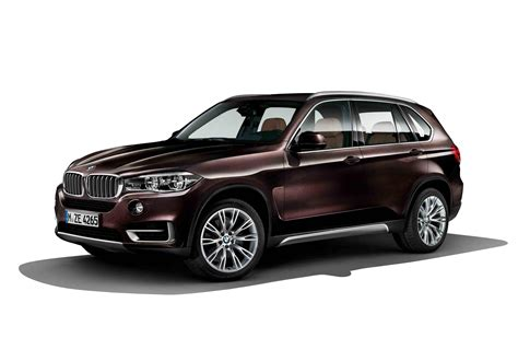 bmw x5 price bmw x5 price in india review images bmw cars