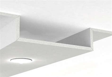 Abgehängte Decke Knauf 6124 by Yarial Indirekte Beleuchtung Knauf Interessante