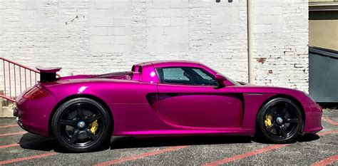 pink porsche interior kustom crew color requests page 351 vehicles gtaforums