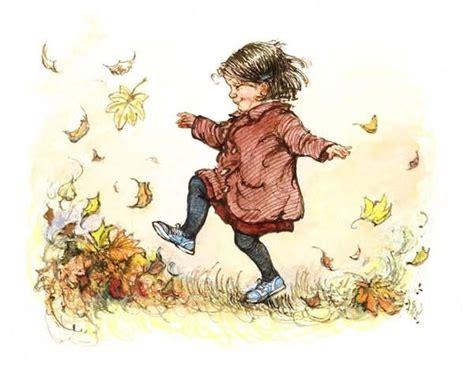 childrens hairstyles book 96 best images about shirley hughes on pinterest limited