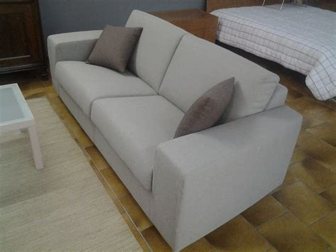 dema divani dema divano elio divani letto tessuto divano 2 posti