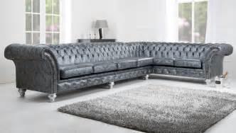 corner sofa corner sofa chesterfields