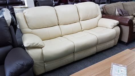 la z boy sofa uk la z boy ava 3str 2str sofas full leather