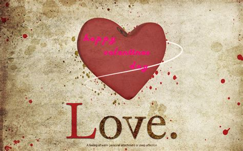 images of love dil best beautiful wallpaper happy valentines day 2013 14 feb
