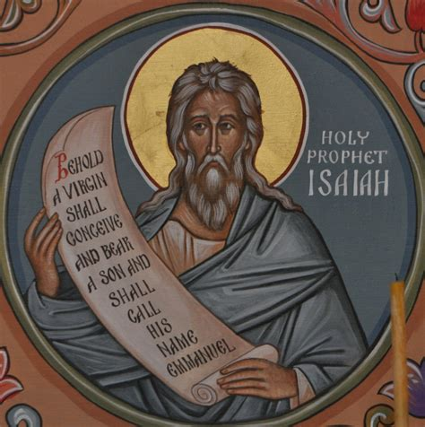 isaiah s a novel of prophets and books st neumann catholic church 187 the book of isaiah