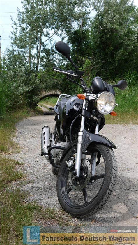 B Führerschein Motorrad by Fahrschule Deutsch Wagram Motorrad Fuhrpark Fahrzeuge