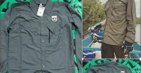 Baju Dan Celana Bulu Tangkis Toko Perlengkapan Outdoor Dan Naik Gunung Jual Baju Dan