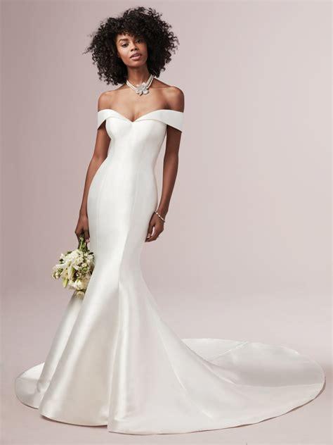 josie rebecca ingram wedding dress chameleon bournemouth