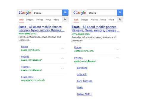 hotmail mobile site et dans gmail hotmail et yahoo avec unifyo