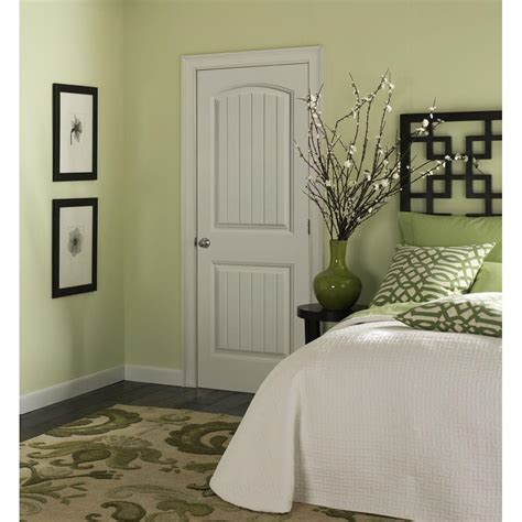 Masonite Interior Door Interior Doors Masonite Collection Cheyenne