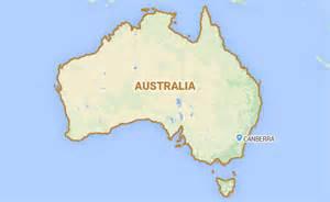 In Australia Indian Origin Killed In Car Crash In Australia