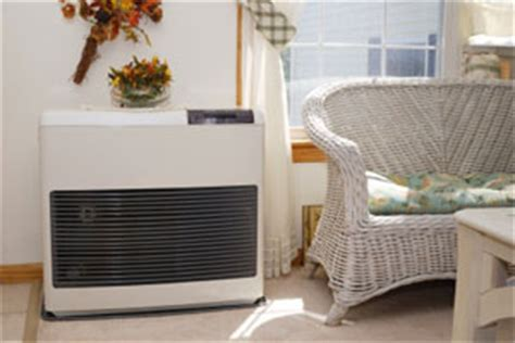 monitor direct vent kerosene heaters commercial residential direct vent heaters east aurora