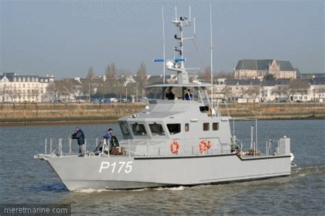 speed boat cost in india pcg to purchase patrol boats from france
