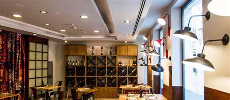 vincci malaga posada patio services hotel vincci m 225 laga posada patio restaurant