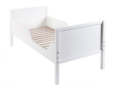 lit junior cubic 70x150 quax file dans ta chambre