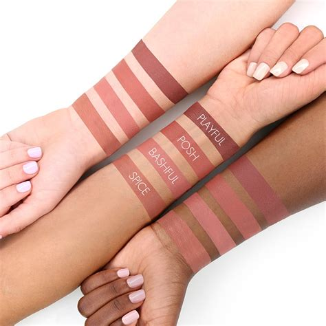 Girlactik Matte Lip Paint Sweet lasting matte lip paint liquid lipstick girlactik