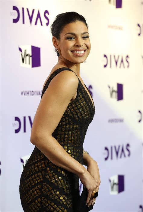 jordin sparks spine tattoo more pics of jordin sparks lettering tattoo 7 of 23