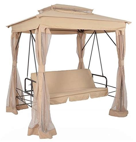 Patio Swing Sets Manufacturers Garden Swings Uk 6 From 3 Suppliers To Suit All Budget