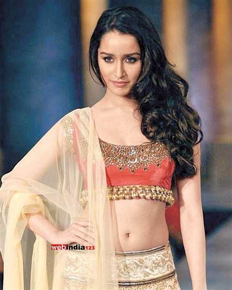 film india yang dibintangi shraddha kapoor shraddha kapoor shraddha kapoor photo gallery shraddha