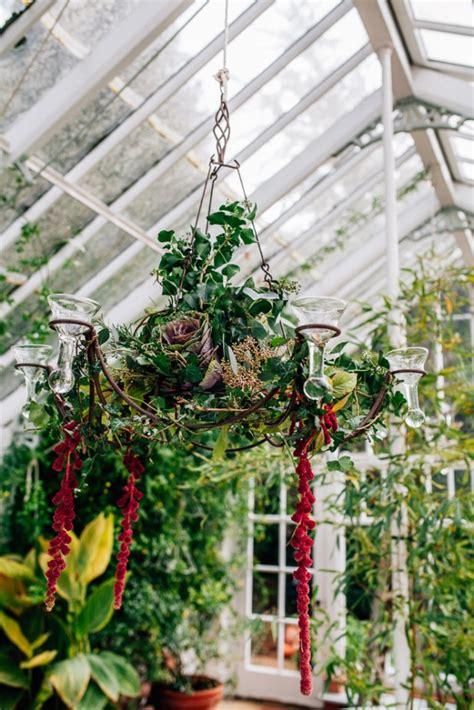 Greenhouse Chandelier Greenhouse Indoor Outdoor Greenhouse Chandelier