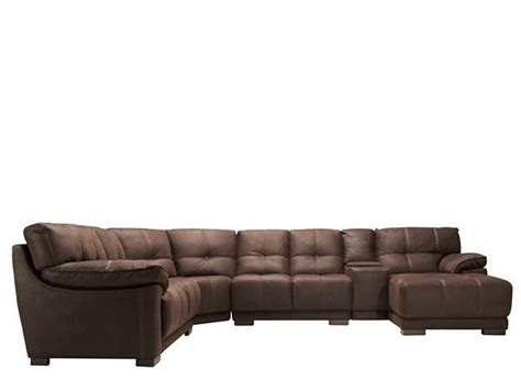 raymour and flanigan sectional sofas castin 5 pc microfiber sectional sofa sectional sofas