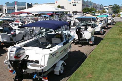 buy a boat brisbane queensland s boat buying centre in tingalpa brisbane qld